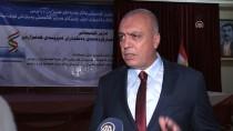 SİYASİ PARTİ - IKBY'deki Milletvekili Seçimleri Vaktinde Yapılacak