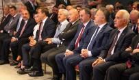 DOĞUŞ HOLDING - İş Dünyası 'Yeni Ekonomi Modeli'ni Değerlendirdi