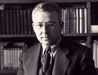 TEMYİZ MAHKEMESİ - Sabahattin Ali, Atatürk'e kendisini affetmesi için mektup yazmış