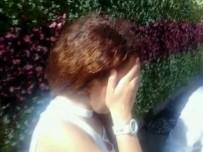 TAKSİ ŞOFÖRÜ - Taksicinin Genç Kızı Önce Araçtan Atarak Darp Ettiği İddia Edildi