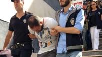 GAYRETTEPE - 'Tantanacılık' Yöntemiyle Vatandaşlardan 650 Bin Lira Çalan Çete Çökertildi