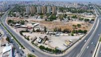 YEŞILDERE - Zeytinköy'de Erken Bayram