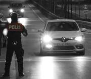 ÇOCUK İSTİSMARI - 81 İlde 501 Gözaltı