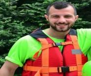 YEŞILTEPE - Asansör Tamircisi Elektrik Akımına Kapılarak Öldü