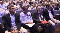 SARIYER BELEDİYESİ - CHP İstanbul İl Danışma Kurulu Toplantısı