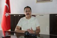 YEREL YÖNETİMLER - 'DPÜ Şaphane MYO, Kalite Ve Kapasitesi İle Tercih Edilen Bir Okuldur'