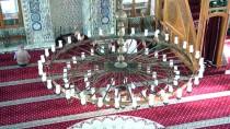 ORHAN GAZİ - Ecdat Yadigarı Caminin Minaresi Aslına Uygun Yapılacak