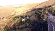 MEHMET GÜVEN - Eshab-I Kehf'te Hedef, UNESCO İle Dünyaya Açılmak