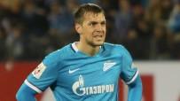 ZENIT - Galatasaray'ın Dzyuba Transferi İddiaları Rus Basınında