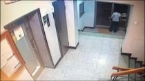DİZÜSTÜ BİLGİSAYAR - İstanbul'da Oto Hırsızlığına Yönelik Operasyon