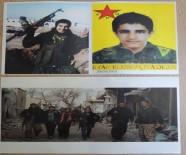 DEVRIMCI - PKK Operasyonu Açıklaması 5 Kişi Tutuklandı