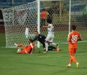 Spor Toto 1. Lig Açıklaması Adanaspor Açıklaması 1 - Tetiş Yapı Elazığspor Açıklaması 1
