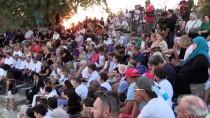 Uluslararası 55. Troia Festivali
