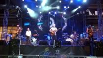 İREM DERİCİ - 22. Manavgat Barış Suyu Festivali