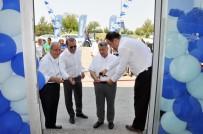 KLIMASAN - Ege'nin Asırlık Markası Yatırımda Hız Kesmiyor