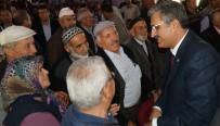 BAYRAM COŞKUSU - 44 Milyon Lira Üreticinin Hesabına Yatırılıyor