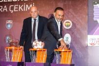 BASKETBOL - Adana Basketbol Evinde İlk Maçında Fenerbahçe İle Karşılaşacak