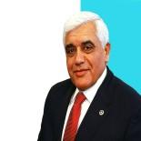 ÜMMET - AK Parti 17 Yaşında