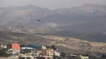 KıRKÖY - Bingöl'de 26 Yer Geçici Özel Güvenlik Bölgesi İlan Edildi