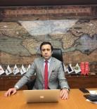 BEYAZ EŞYA - Can Holding'ten Beyaz Eşya Sektörüne İki Yeni Yatırım