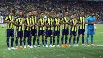 SPARTAK MOSKOVA - Fenerbahçe'nin Ön Eleme Kabusu