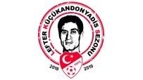 ÇAYKUR - İstanbul Takımları Galibiyetle Başladı