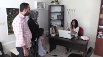 İŞİTME CİHAZI - Küçük Leyan'ın Sessiz Dünyası Türkiye'de Şenlendi