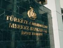REPO - Merkez Bankası'ndan önemli açıklama