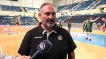 BASKETBOL - Sakarya Büyükşehir Belediyespor'da Yeni Sezon Hazırlıkları Başladı