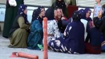 VİRANŞEHİR - Şanlıurfa'da Silahlı Kavga Açıklaması 1 Ölü