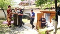 SARAYBOSNA - Saraybosna'daki Tarihi Osmanlı Evi Ziyaretçilerini Bekliyor