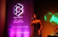 SOSYAL SORUMLULUK PROJESİ - The Chain Stars'ın Konferansı Türkiye'de Gerçekleştirildi