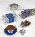 ÜLKER - Ülker Ece Çikolata'nın Bayramda En Çok Tercih Edilenler Arasında Olması Öngörülüyor