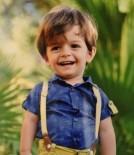 DOĞUM GÜNÜ - 3 yaşındaki Alperen'in ölümü soruşturmasında yeni gelişme