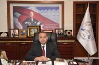 ATSO Başkanı Göktaş Açıklaması 'Bu Savaşı Hep Birlikte Kazanacağız'