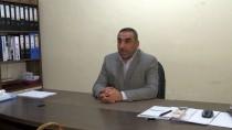 YASA TASARISI - Bağdat-Erbil Arasındaki Sorunlar Çözüm İçin Yeni Hükümeti Bekliyor