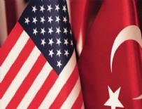 Beyaz Saray: Türk büyükelçi ile görüştük