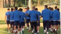 KOMBİNE BİLET - Büyükşehir Belediye Erzurumspor-Beşiktaş Maçı Biletleri Satışa Çıktı