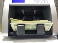 'Dolarlarınızı Bozdurun' Çağrısına Tokatlılardan Destek