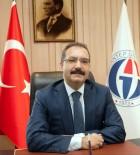 KATLIAM - Gaziantep Üniversitesi Ekonomik Savaşa Karşı Mücadele Deklarasyonu