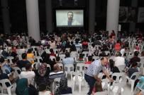 GEBZE BELEDİYESİ - Gebzeliler'in Sinema Pazarı'nda Film Keyfi Sürüyor