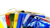 KREDI KARTı - İnternetten Kartlı Ödemeler 14 Milyar TL'ye Ulaştı