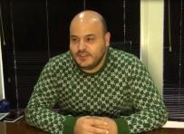 MERAL AKŞENER - İYİ Parti Kurucu Eski İl Başkanı Akyürek İstifa Etti