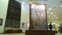 ENDONEZYA - Kâbe'nin tarihi bu müzede