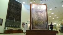ENDONEZYA - Kabe'nin Tarihi Bu Müzede