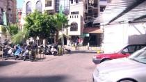 RECEP TAYYİP ERDOĞAN - Lübnan'da Türk Lirasına Destek Kampanyaları