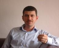 CARI AÇıK - Prof. Dr. Kırkbir'den 'Kurgusal Krizin Çözümü Dolar Yerine 'BRİCS' Parası' Önerisi