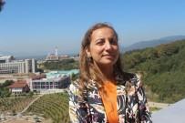 AKUPUNKTUR - Rektör Çakar 'Düzce Denildiğinde Geleneksel Tıp Akla Gelsin'