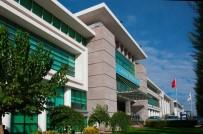 SOSYAL HİZMET - Sosyal Bilimlerin Merkezi Üniversite, KTO Karatay