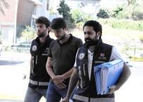 TEFECİLİK - Tefecilik Operasyonunda 1 Gözaltı